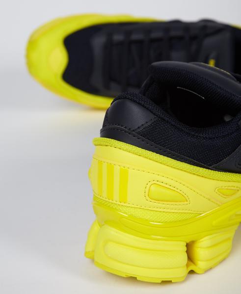Adidas X Raf Simons Rs Ozweego F 34267 Shoe