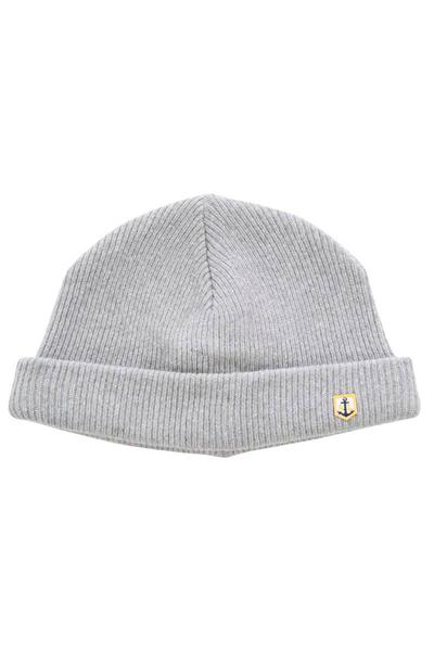 ccb0ab91b17 Trouva  Hats