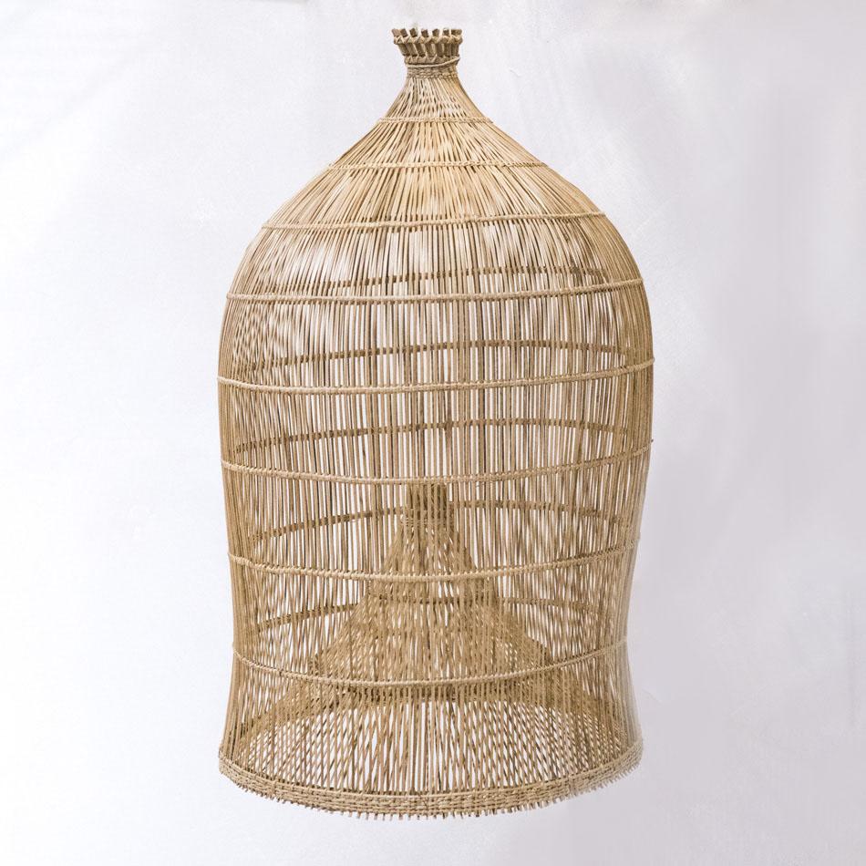 MaheHomeware Mahe Lamp
