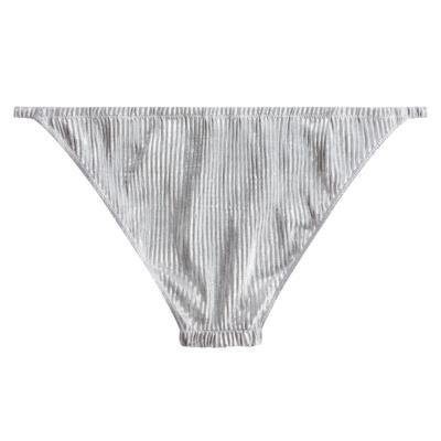 b23f08ec7 Trouva  Underwear   Nightwear