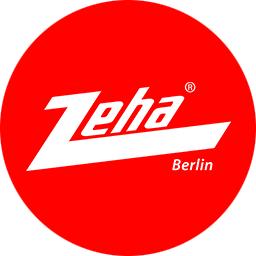 Zeha Berlin Cotton Wool Baby Socks