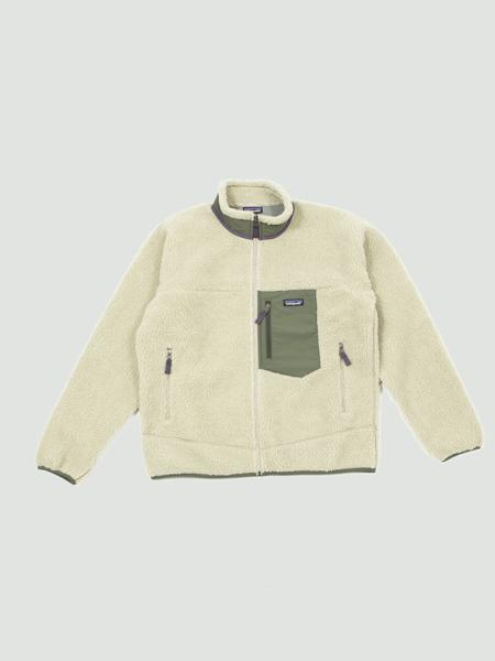 84c0251beb1473 Trouva  Pelican Mens Classic Retro X Jacket