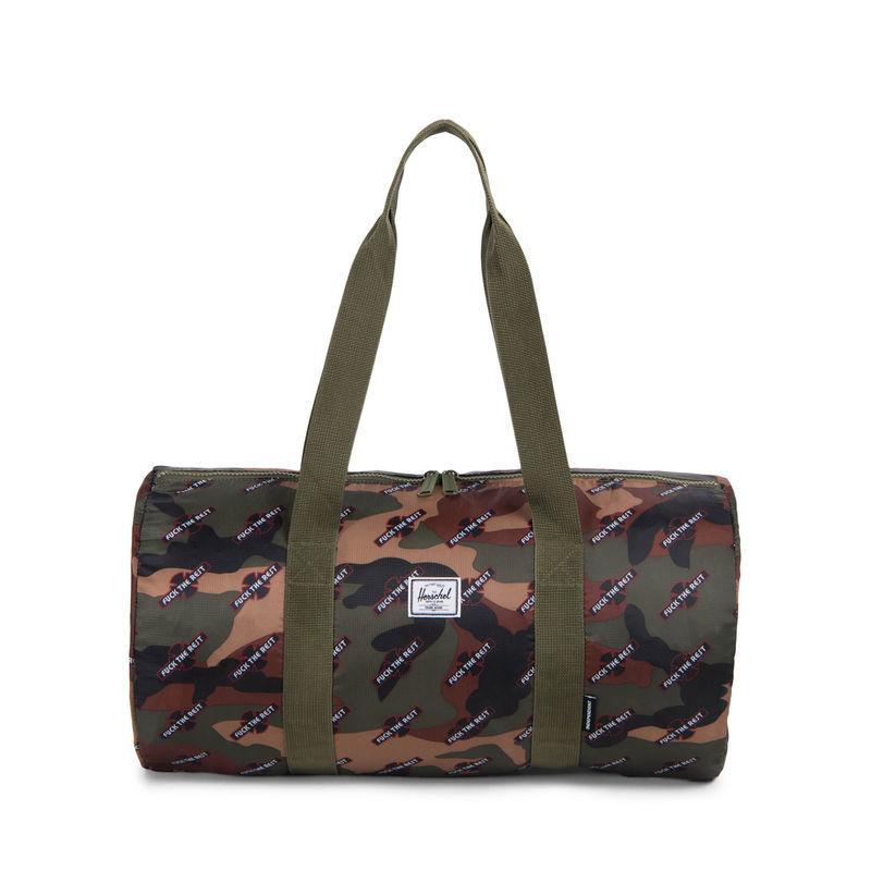 Trouva  Wallets   Bags ed765cbf97f51
