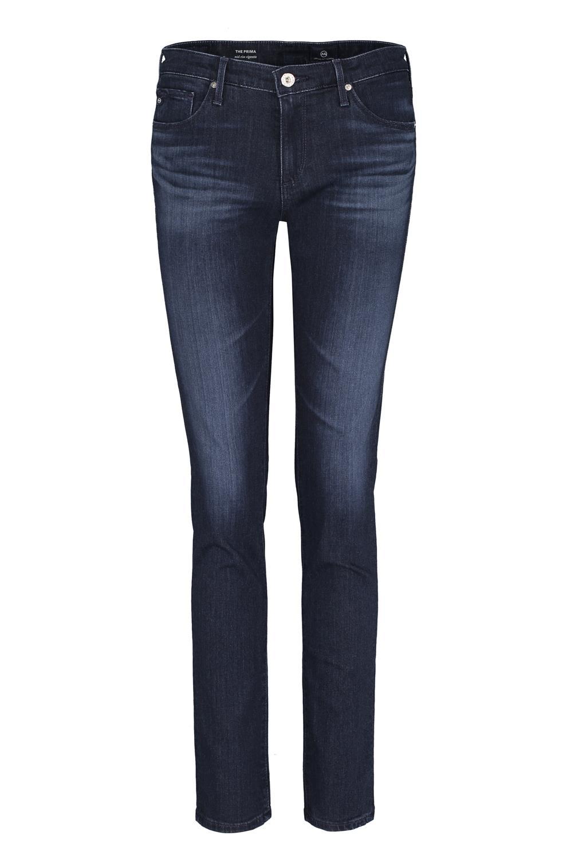 AG Jeans  Prima Gallant Jeans