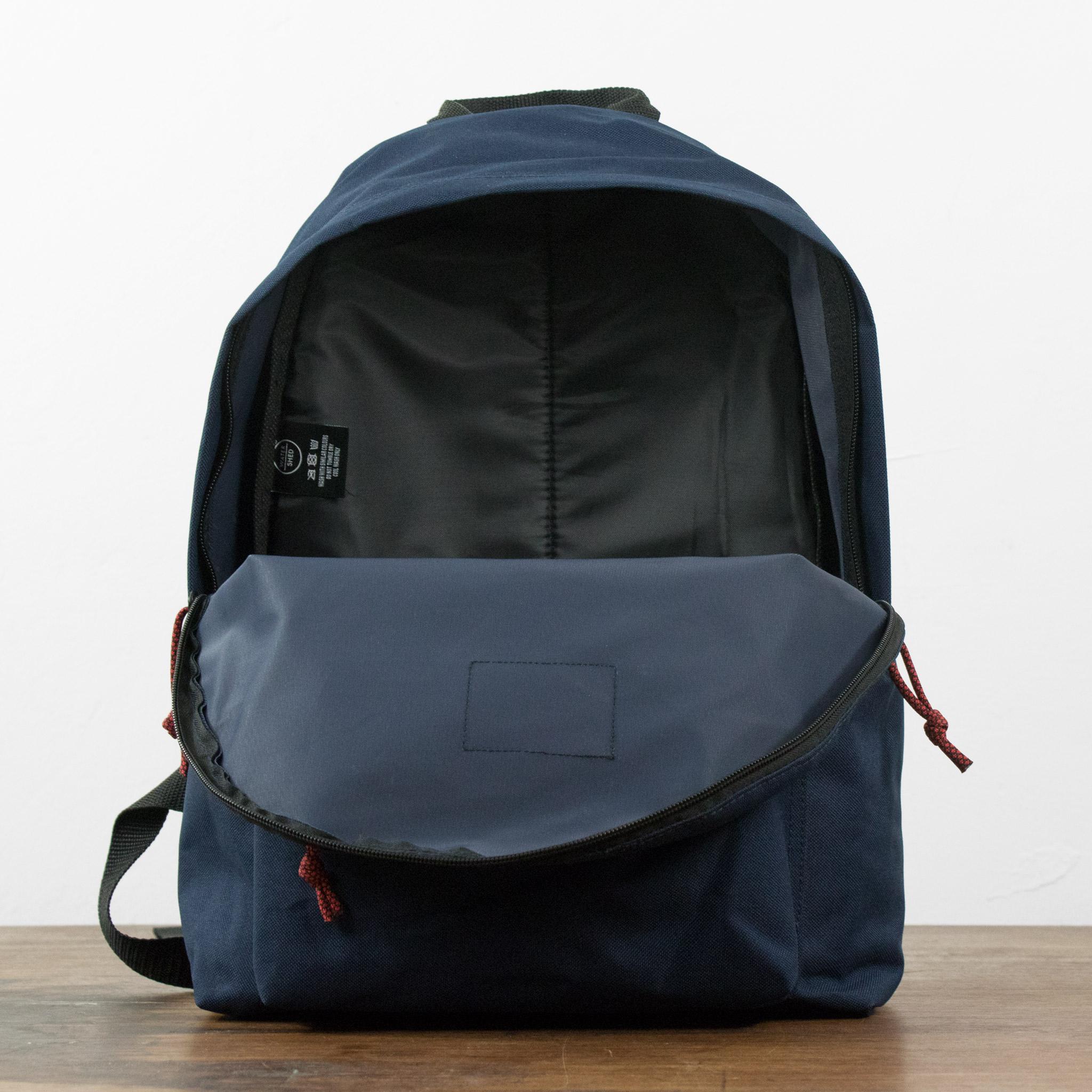 deb3517c9716 Trouva  Wallets   Bags