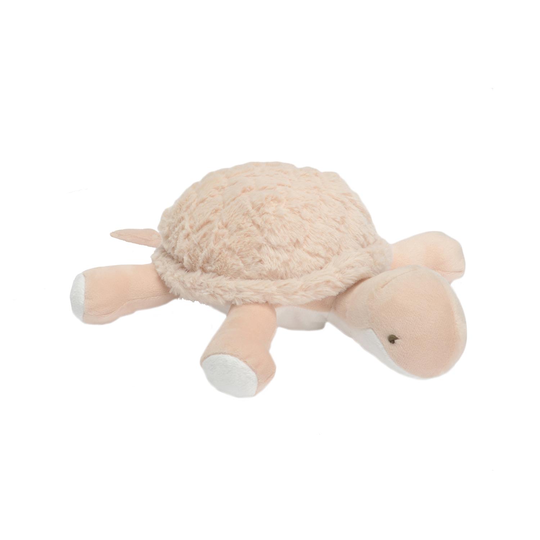 Amadeus Musical Turtle Cuddly Toy