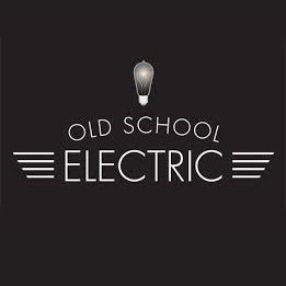 Old School Electric