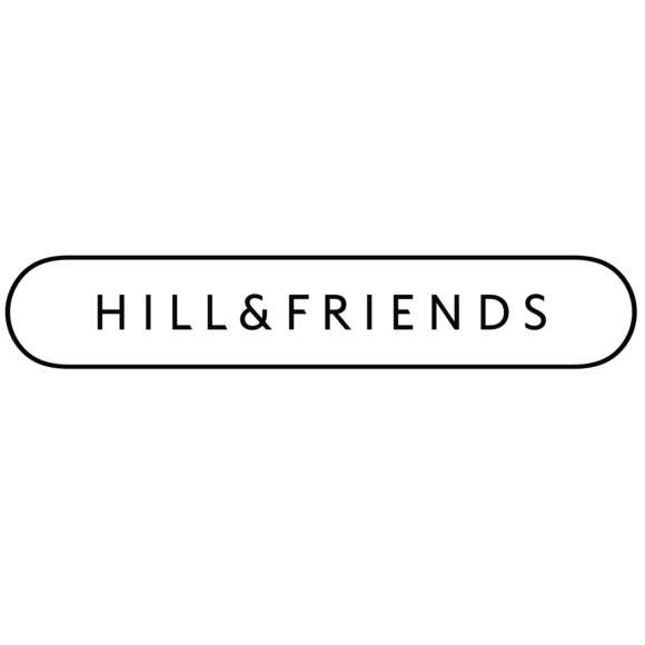 Hill & Friends