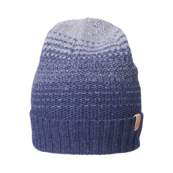 26c46b7f7b6 Trouva  Hats