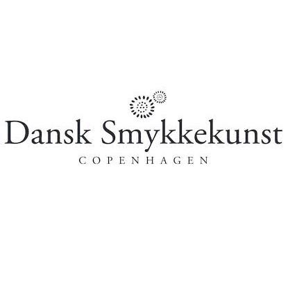 Dansk Smykkekunst