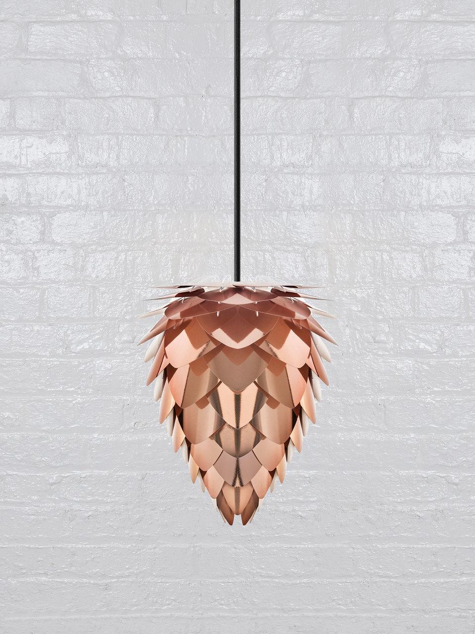 UMAGE Conia Mini Copper Light shade