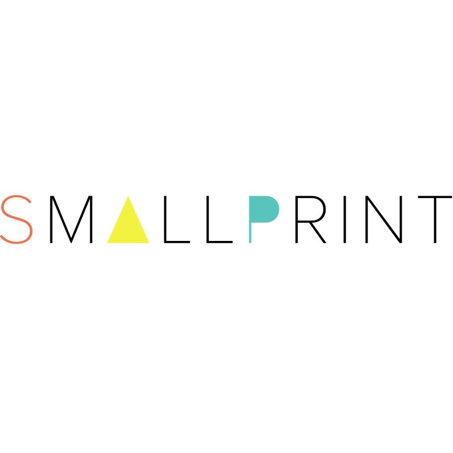 Smallprint Online