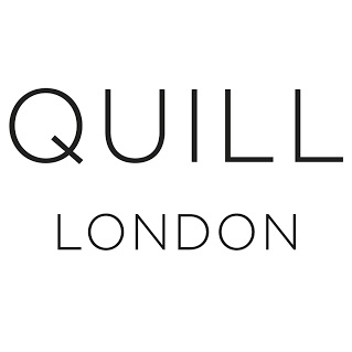 Quill London