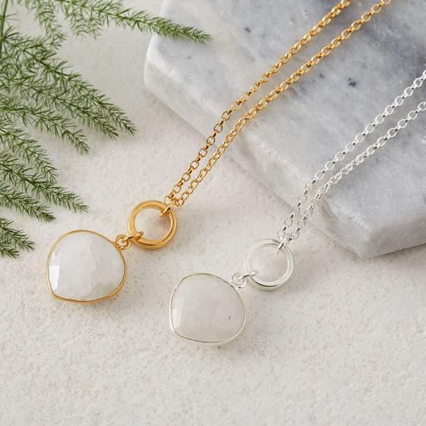 c5c18da14c92 Trouva: Necklaces