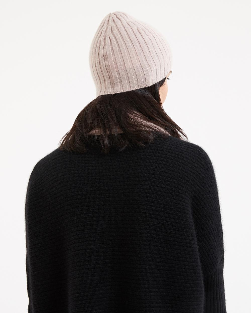 34ed6e874bb Trouva  Hats