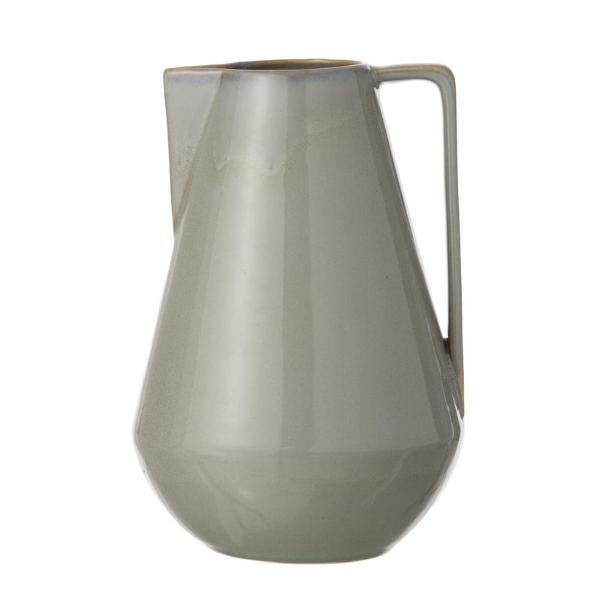 Ferm Living Large Neu Stoneware Pitcher