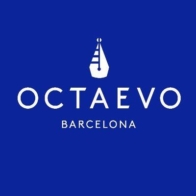 Octaevo