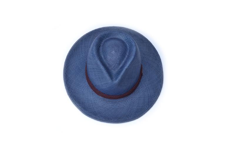 85af37595a049 Trouva  Hats