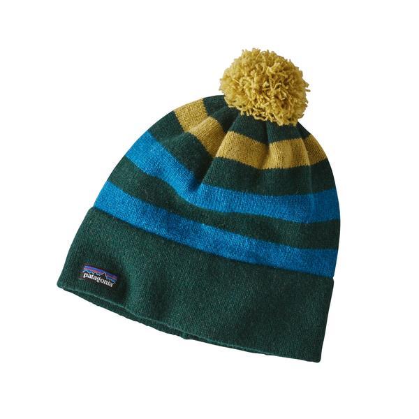 12243308007 Trouva  Hats