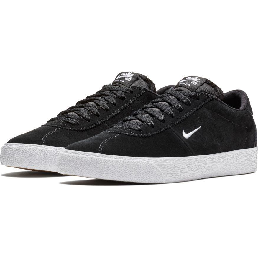 1547710a434050 Trouva  Nike