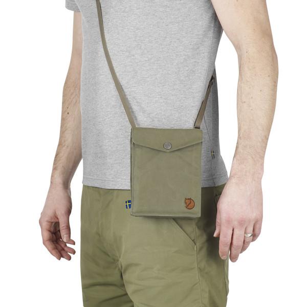 Fjällräven Small Cross Body Kanken Pocket Bag