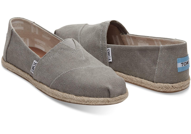 1bed57a3af2 Trouva  Shoes