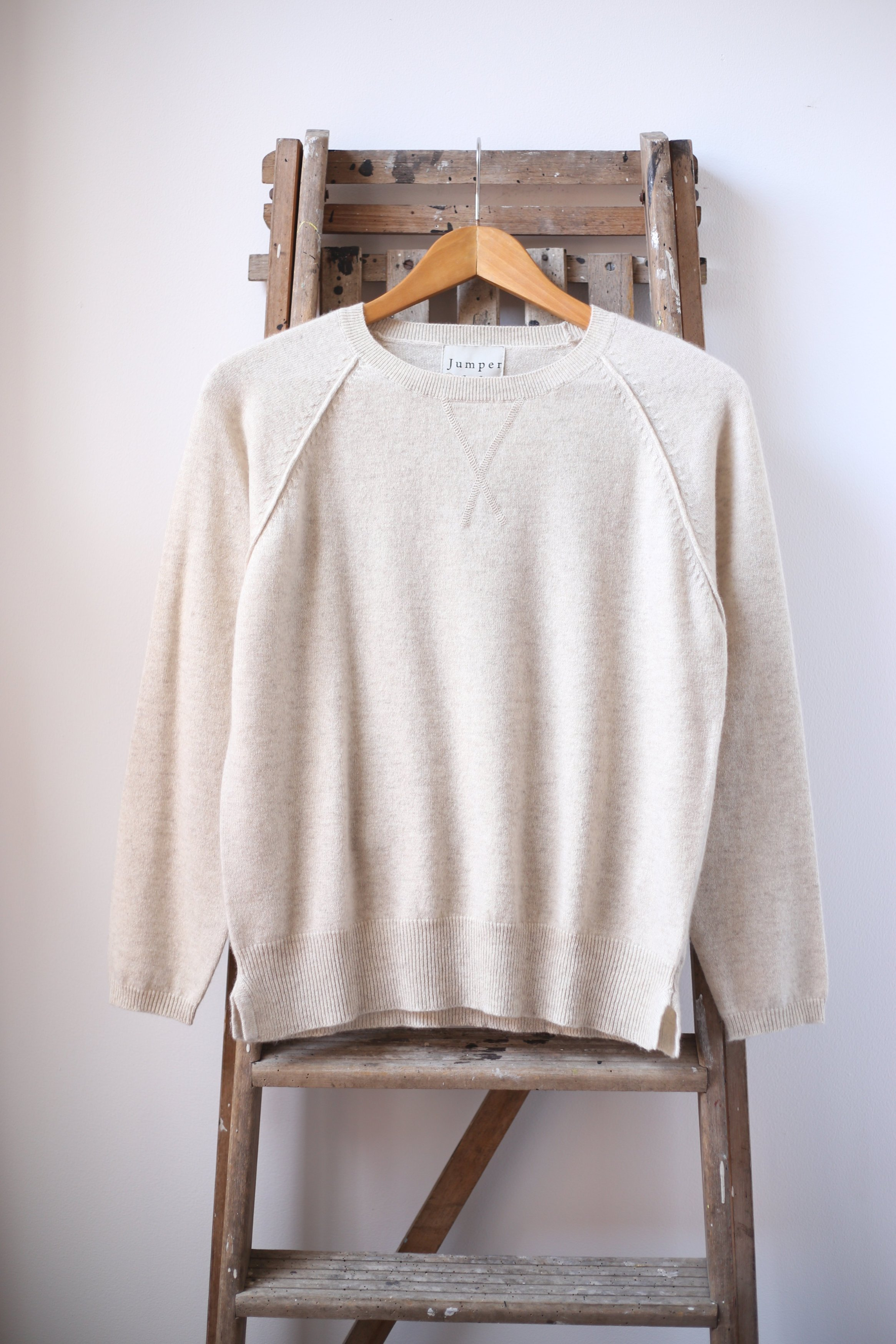 e924df502328 Trouva  Jumpers   Cardigans