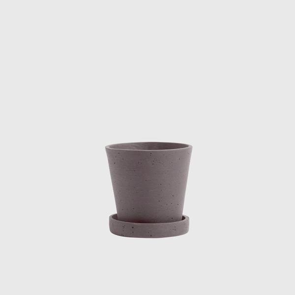 HAY S Flower Pot