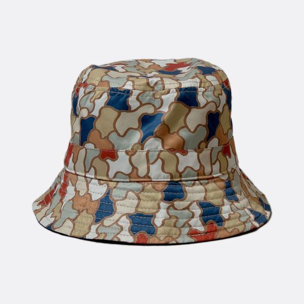 d0dc700ae87 Trouva  Hats