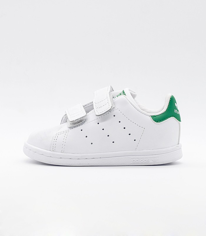 adidas stan smith nino