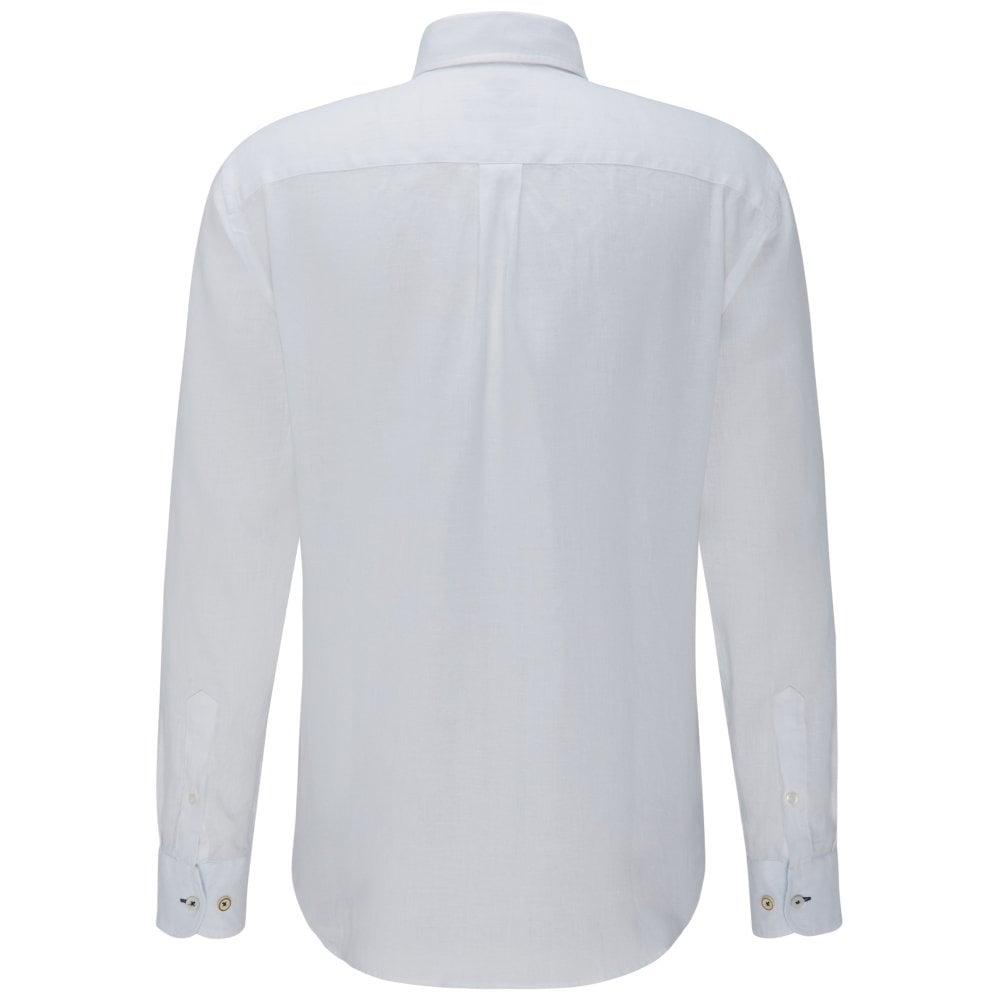 b7ce8c7a2b00b Trouva  Real Clothing