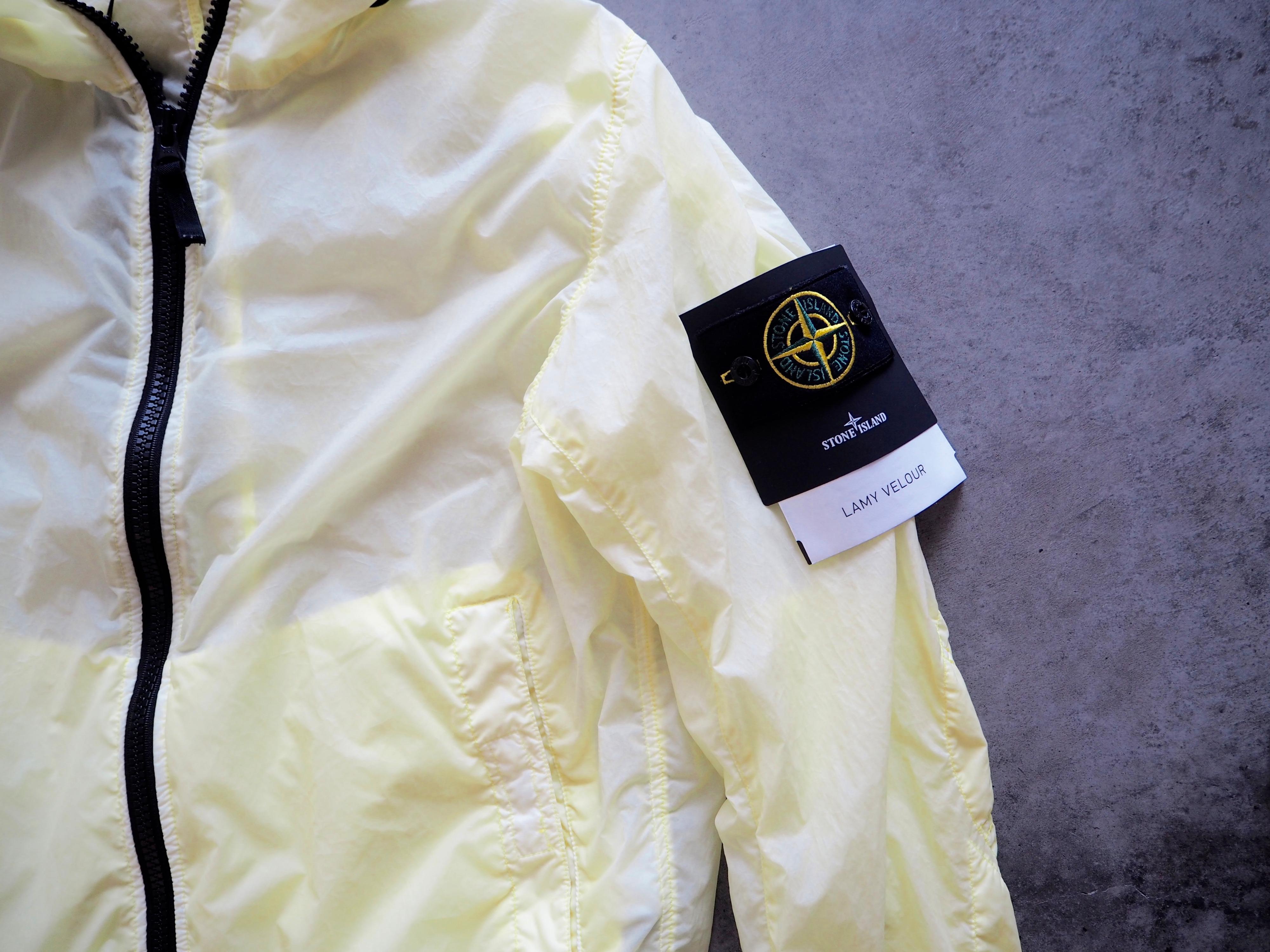 d2737301f0 Trouva: Manteaux, vestes et blazers