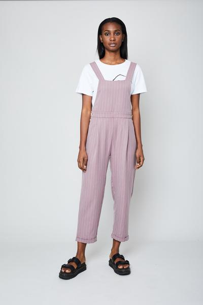 0192f2a13510 Trouva: Epiphany Clothing