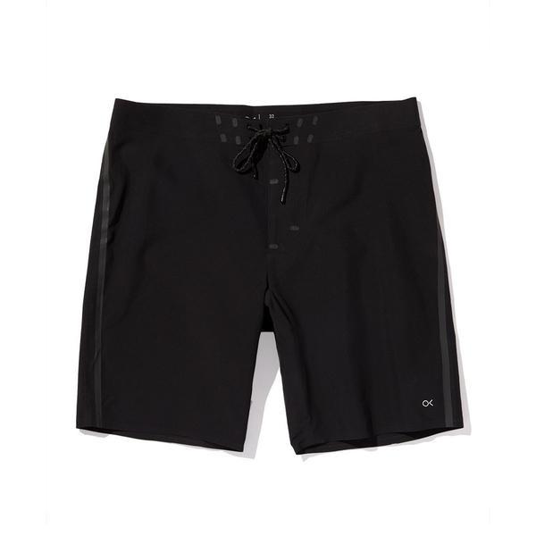 cf211ed84a Trouva: Swimwear