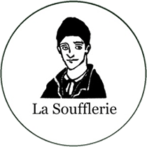 La Soufflerie