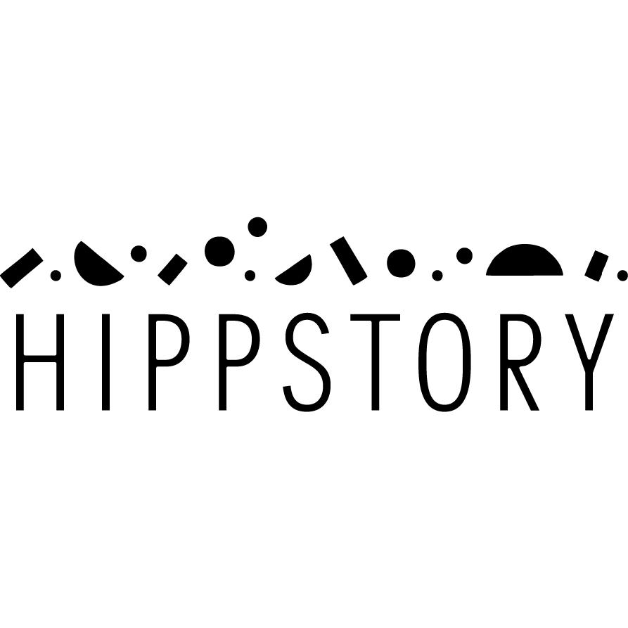 Hippstory