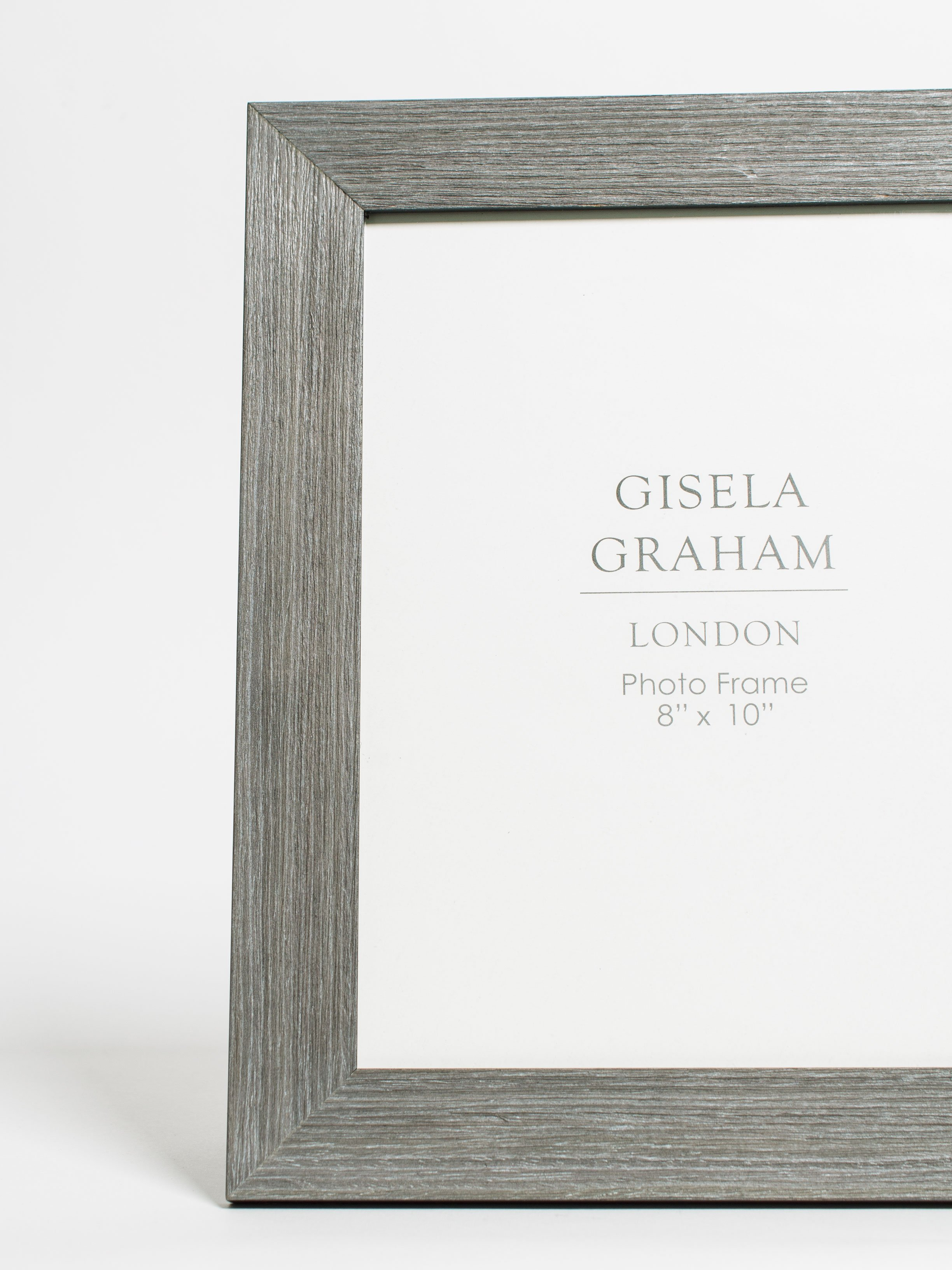 Gisela Graham Zebra Themed Scented Candle with Gift Box Friend`s Gift Idea