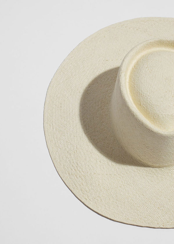 a7a50eba Trouva: Hats