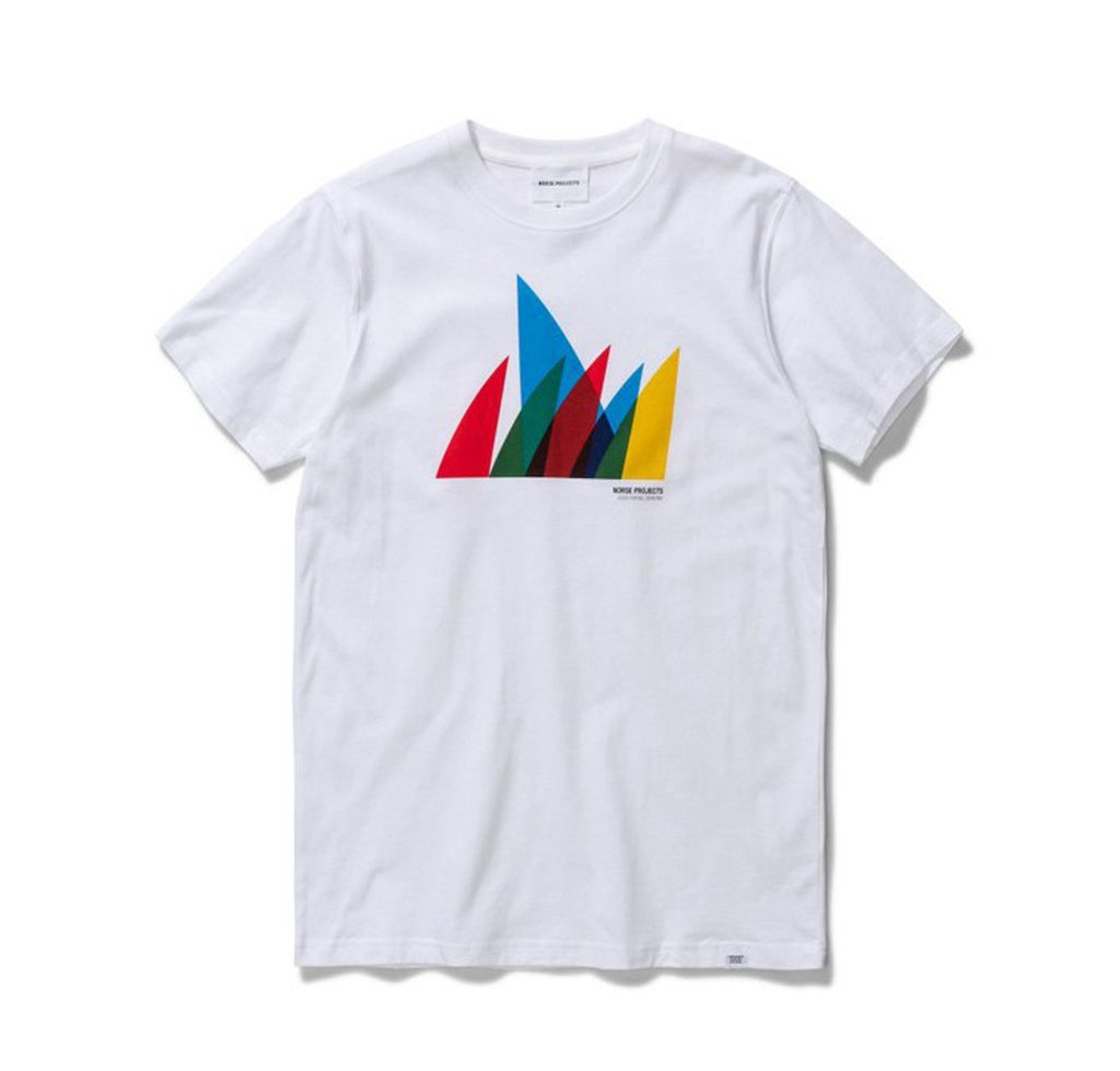 7e53756121d7 Trouva: Tops & T-shirts