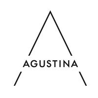 Agustina Studio