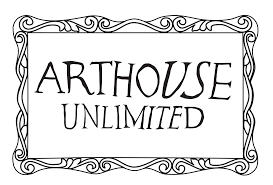ARTHOUSE Unlimited