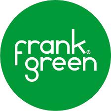 Frank Green