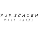 Pur Schoen