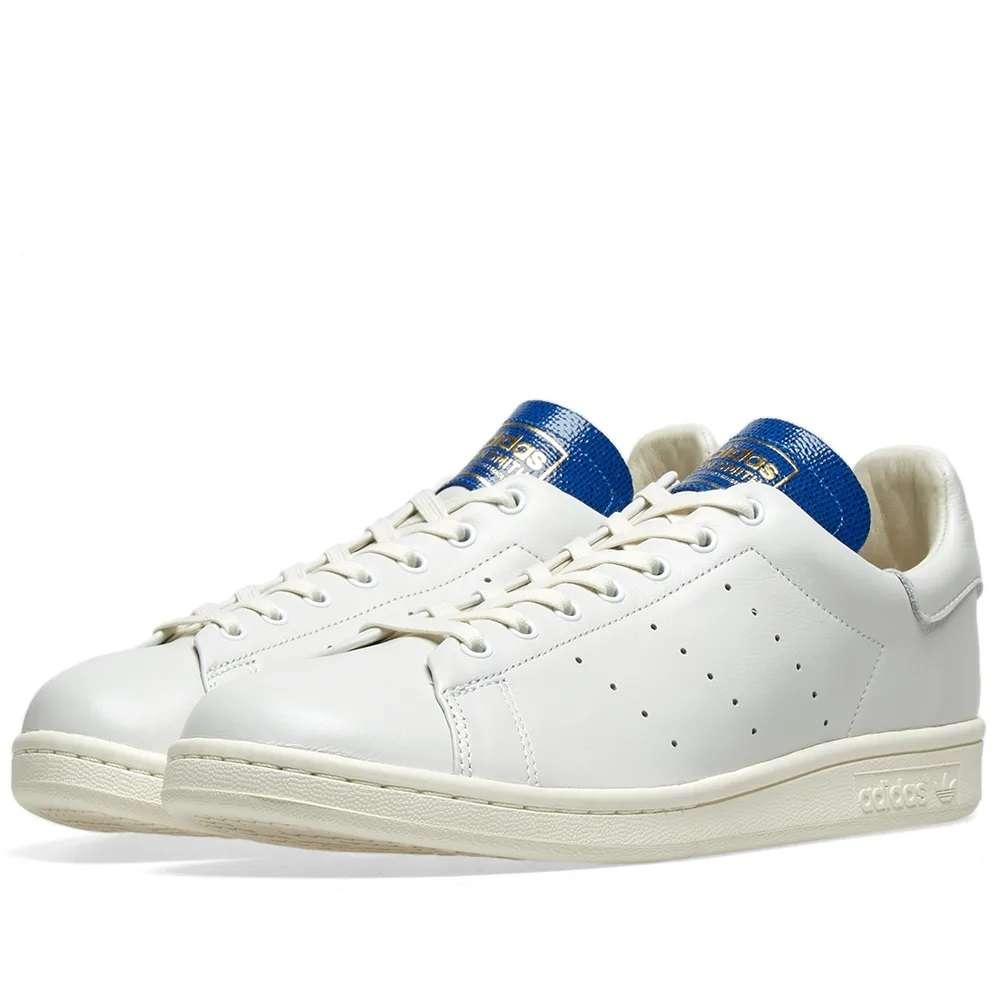 Trouva: Adidas Stan Smith BT White