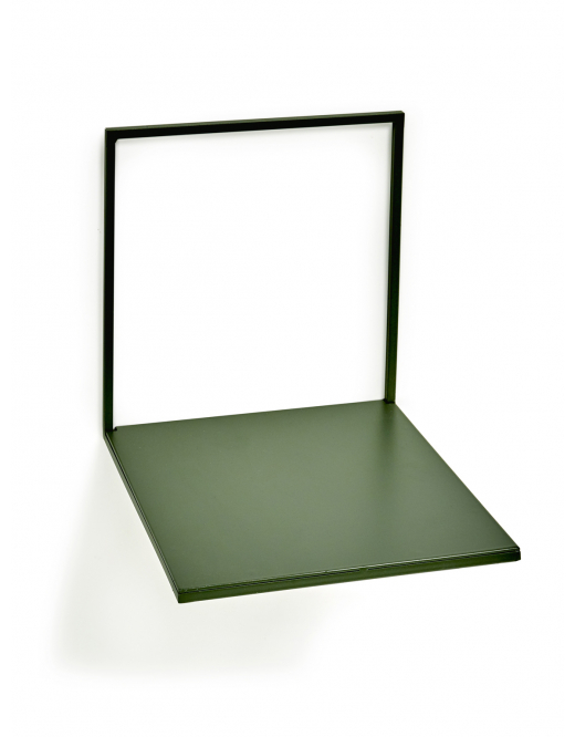Serax - Shelve Army Green