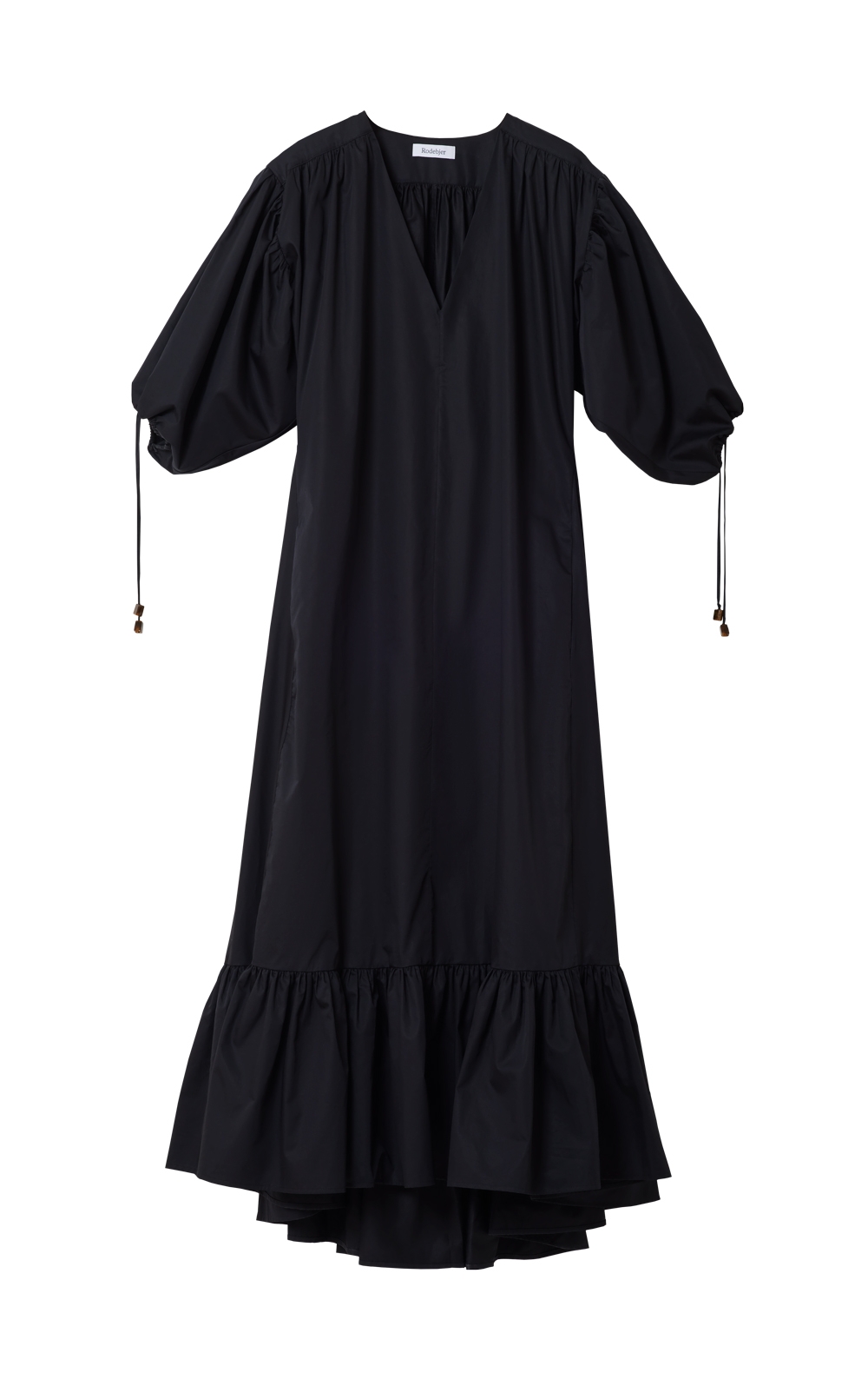 trouva: kleider
