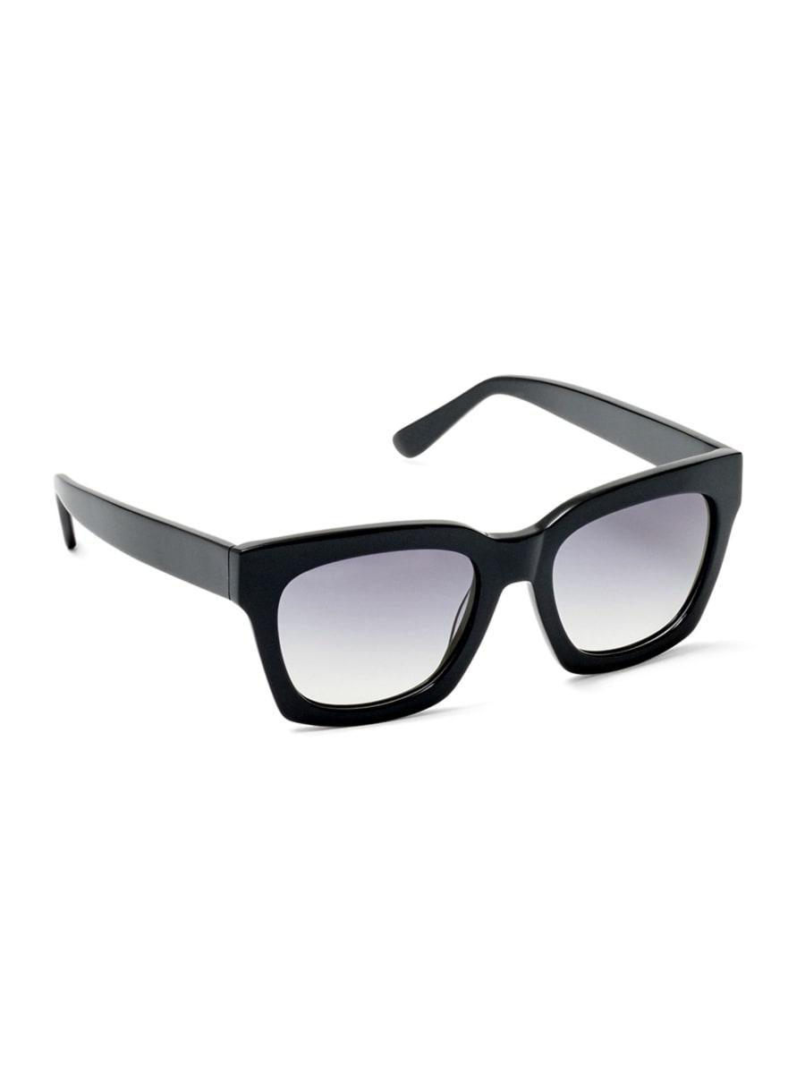 b01656d04794 Trouva: Alice Sunglasses