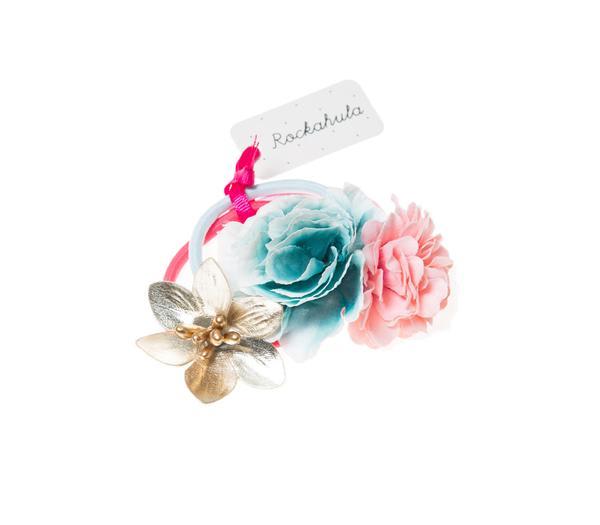 Rockahula Flower Hair Bands