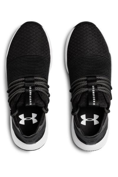 Under Armour UA Breathe Lace Training Shoes
