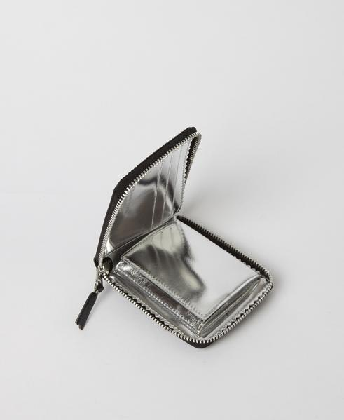 Comme Des Garçons Wallets Sa 7100 Mi Designer Wallet